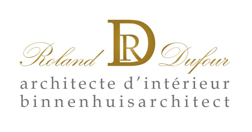 Roland dufour architecte d 39 int rieur binnenhuisarchitect - Aurelie hemar architecte d interieur ...
